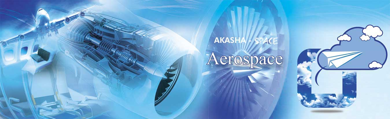 aerospacemain1