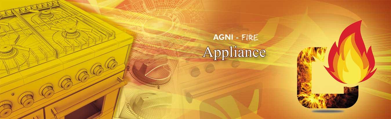 appliancemain1