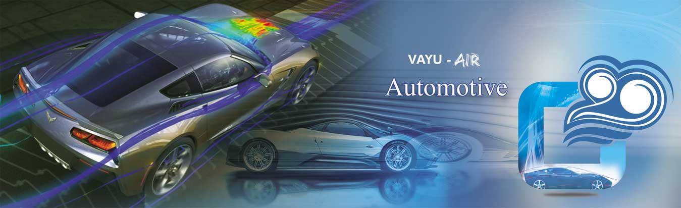 automotivemain1