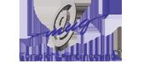 emug technologies